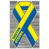 boston-strong-ribbon